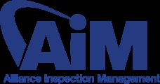 AiM (Alliance Inspection Management)