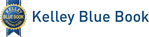 Kelley Blue Book Leading Provider Of New Used Vehicle