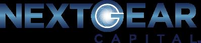 NextGear Capital