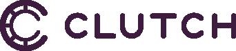 Clutch Technologies