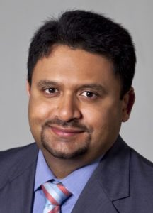 Sid Nair is chief sales officer of Cox Automotive